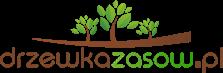 Drzewka z Zasowa na Podkarpaciu